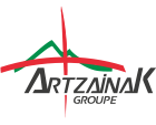 Groupe ARTZAINAK