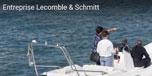 lecomble-et-schmitt