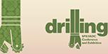 MEDT-Drillstar
