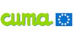 CUMA-Lagarde