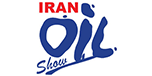 DRILLSTAR_Iran-Oil-Show